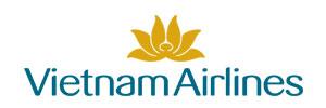 VINAJET CORP - Tổng đại lý vé máy bay Vietnam Airlines