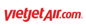 VINAJET CORP - Tổng đại lý vé máy bay Vietjet Air