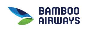VINAJET CORP - Tổng đại lý vé máy bay Bamboo Airways