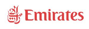 VINAJET CORP - Tổng đại lý vé máy bay Emirates